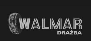 <a href='#'><h3>Walmar</h3></a>